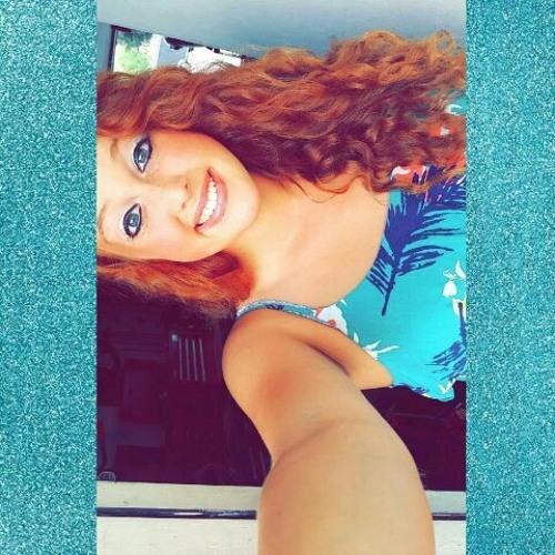 Cori Johnson's avatar
