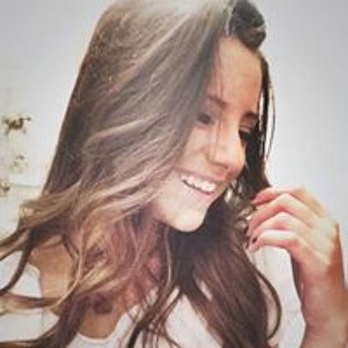 Isabelle Danelo's avatar
