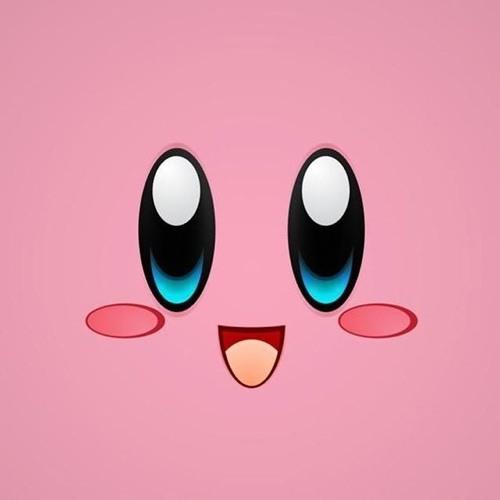 maddycclol<3's avatar