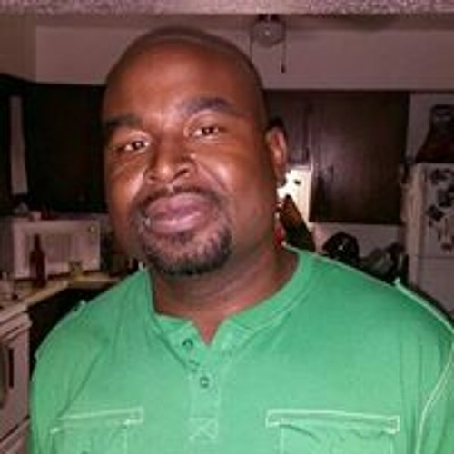 Hoby Gatson Jr's avatar