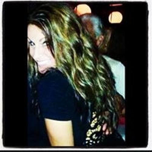 Vanessa Budd 1's avatar