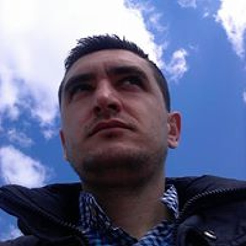 Meriton Veliu 1's avatar