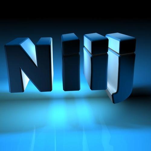 ~ Niij's avatar