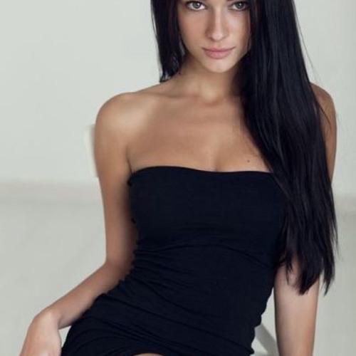 Jelena_1's avatar