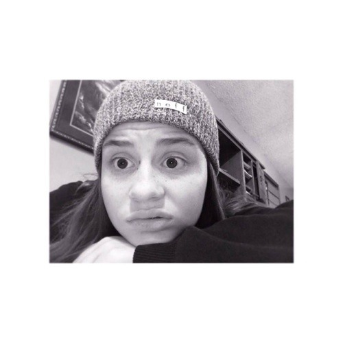 KylieShae's avatar