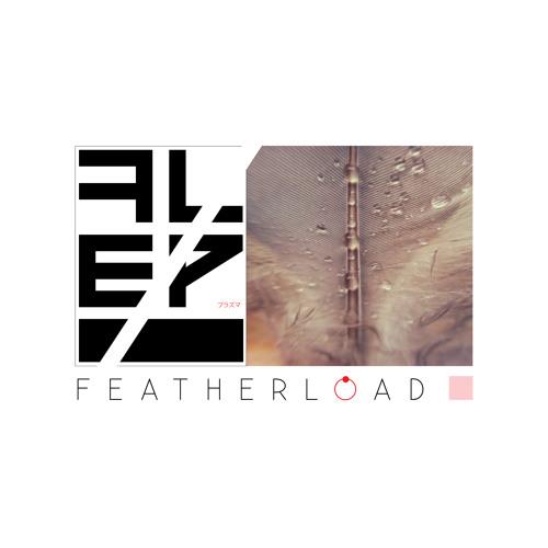 Featherload's avatar