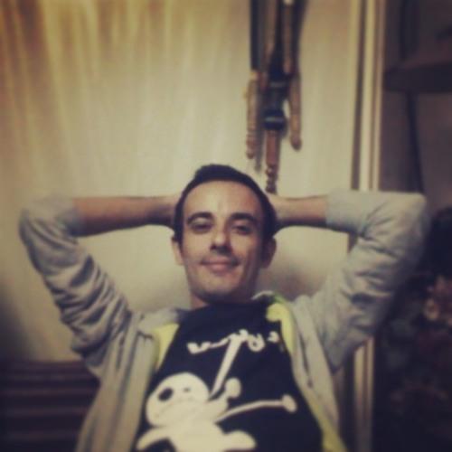aras_nosrati's avatar