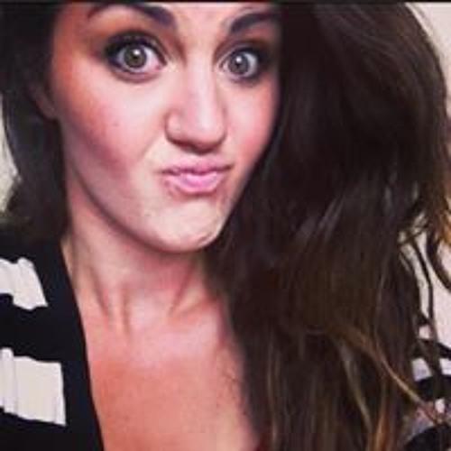 Desirelle Smucker's avatar