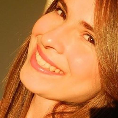 Débora Padula's avatar