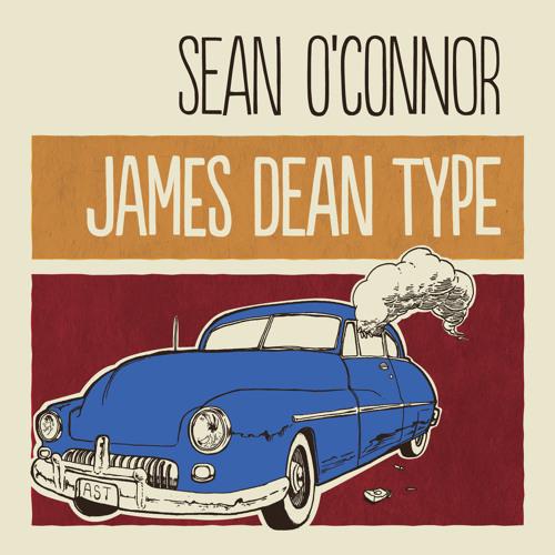 Sean O'Connor AST's avatar