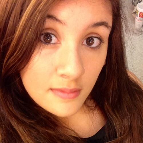Nicole Gimmler's avatar