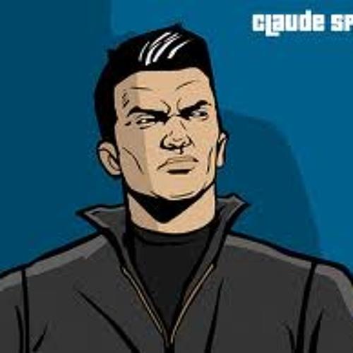 Kaysen   Benitez's avatar