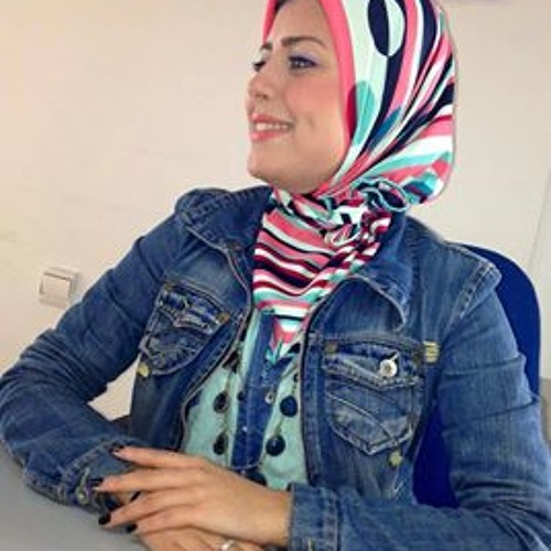Soukaina Eljihad's avatar
