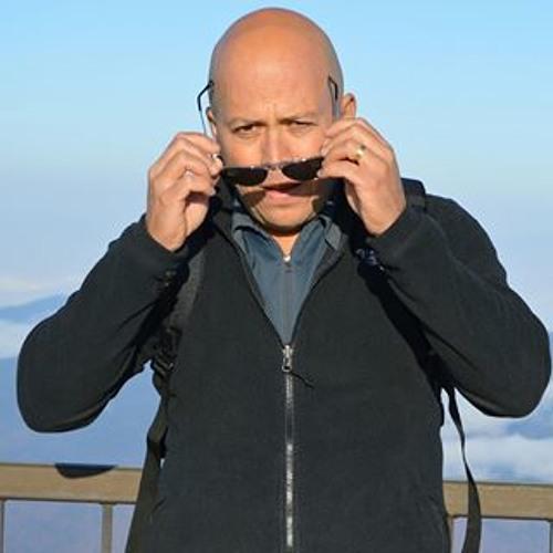 Eduardo Oliveira 246's avatar