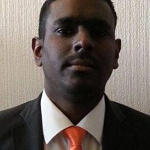 Hash 'Gugo' Velani's avatar