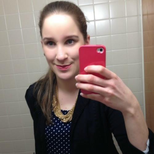 Liliana Lopez 39's avatar