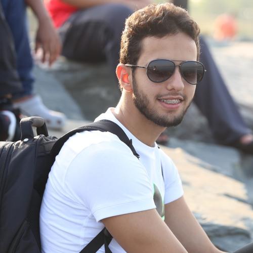 AbuMajed's avatar