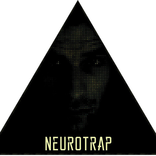 NeurotrapMusic's avatar