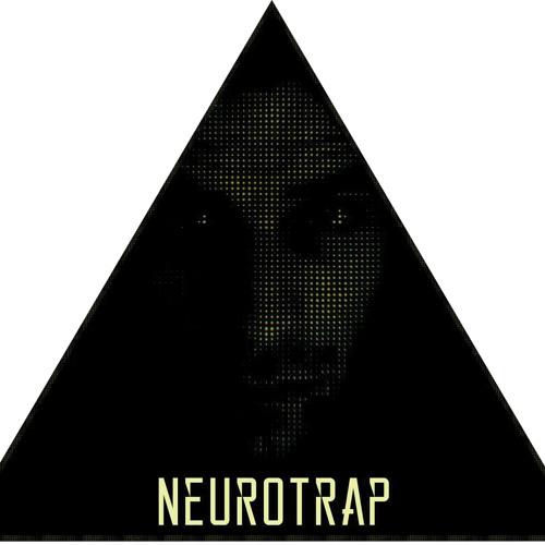 NeurotrapMusic's avatar