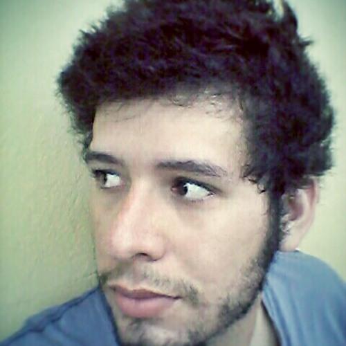 Rodolfo Teixeira 2's avatar