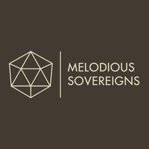 Melodious Sovereigns's avatar