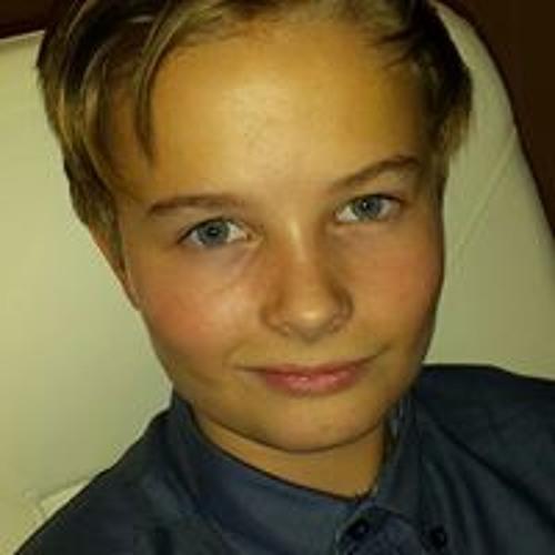 Thomas Døsen's avatar