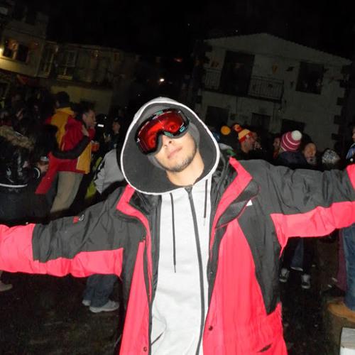 Nelson Andrés Page's avatar