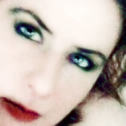 Simone Hartmann's avatar