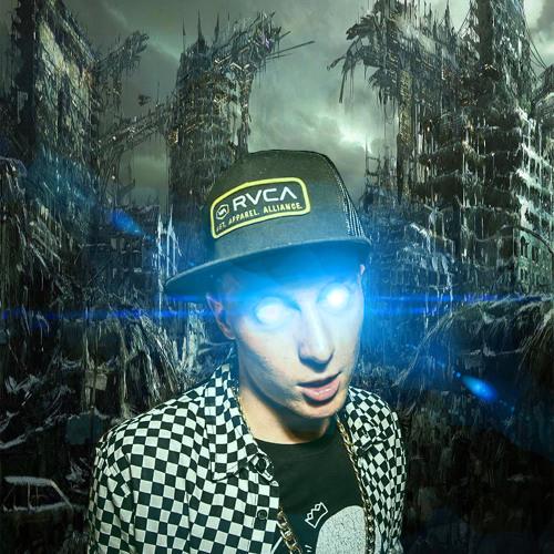 Rezneck's avatar