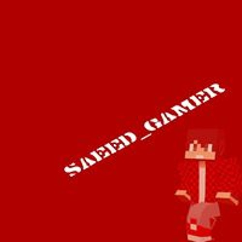 Saeed Ahmd's avatar