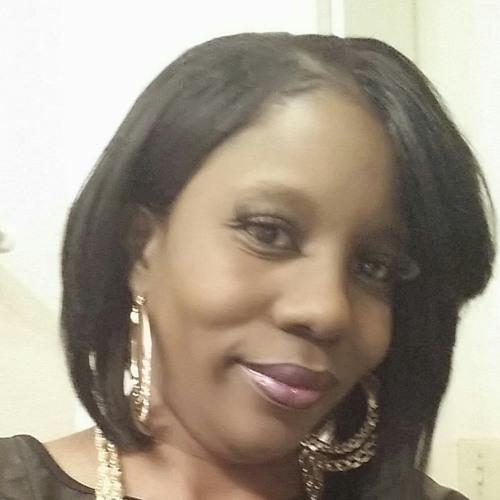 classyme8710's avatar