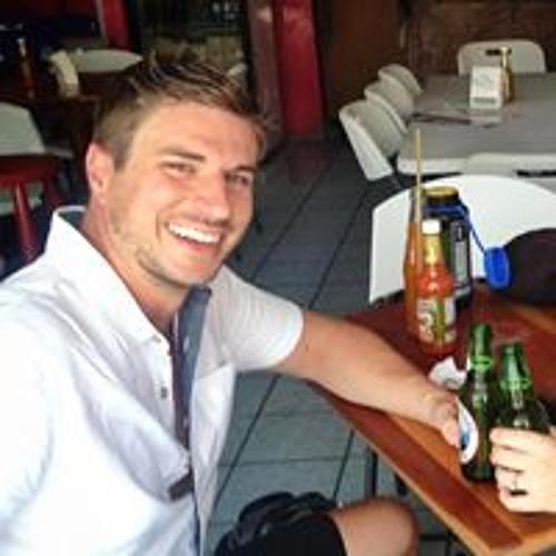 Ryan Nolan 32's avatar