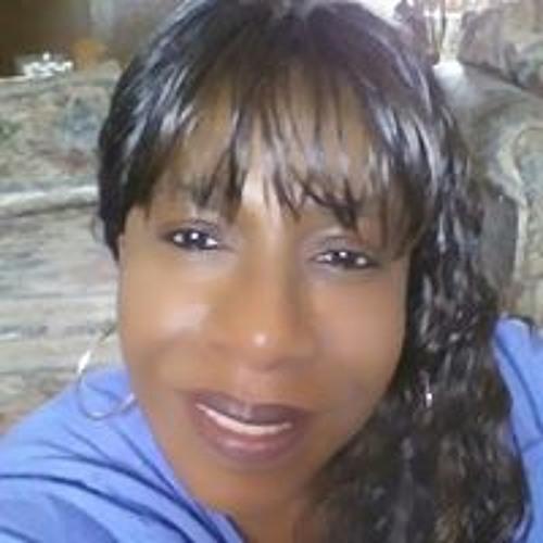 Deborah J. Blue's avatar