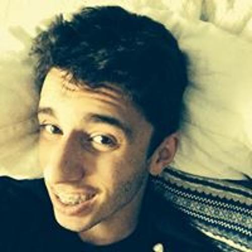 Jeremy Gretzer's avatar