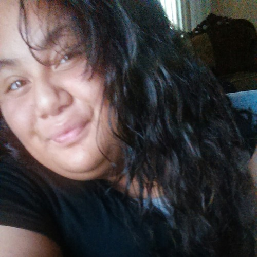 samoanaa's avatar