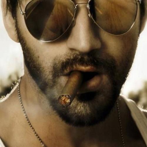 GangSta's avatar