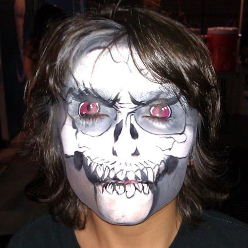 Tony Lucero 6's avatar
