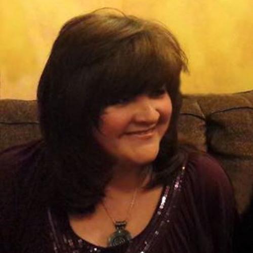 Natalie Schubert 1's avatar