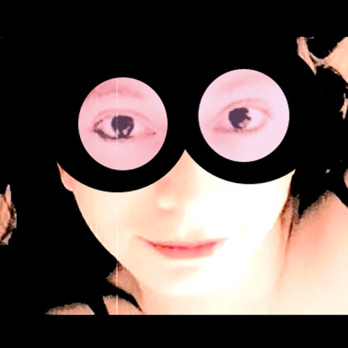 Jen Kiran - from the Metaverse Project's avatar