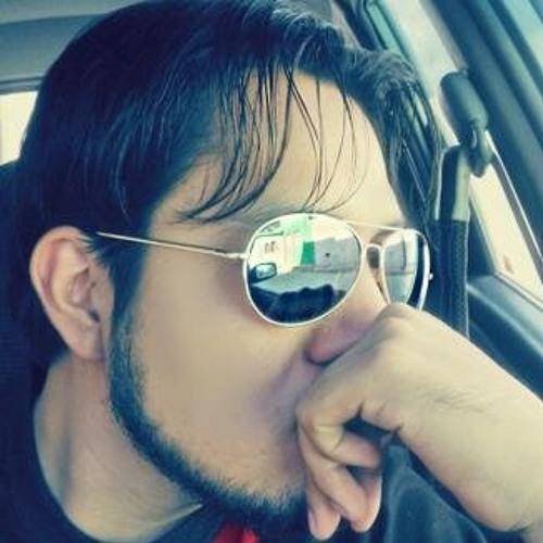 lancerblack's avatar