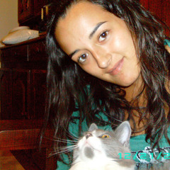 Lucia Valeria Chaparro