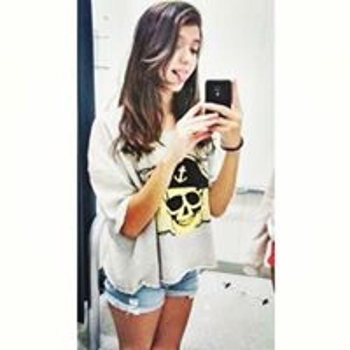 Maria Luiza 159's avatar