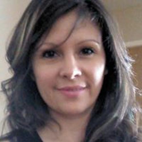 Sherri Longoria's avatar