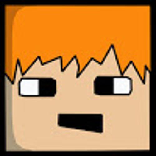 "Connor ""Crash"" Chapman's avatar"