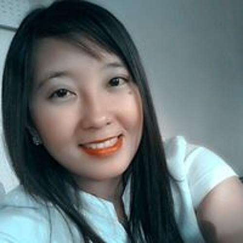 Clare Chen 6's avatar