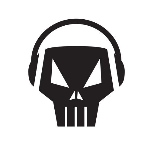 LeakJones's avatar