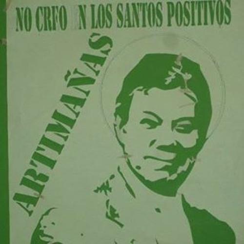 Arti Artimañas's avatar