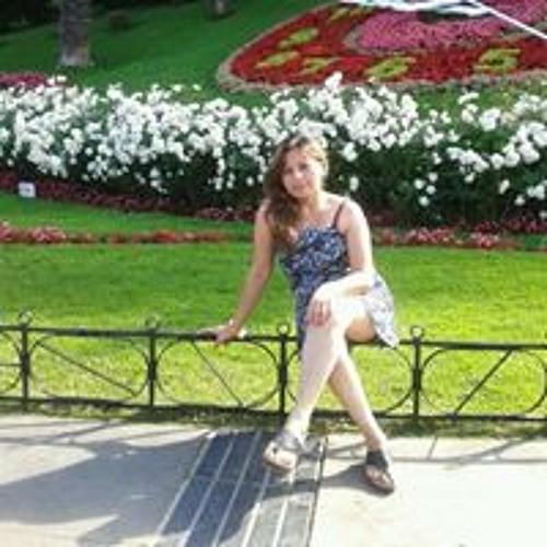 Maritza Isabel Tafur's avatar