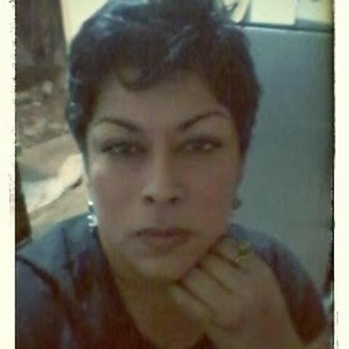 Lupita Rodriguez Rocha's avatar