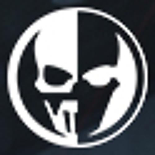 MJ Smith 6's avatar
